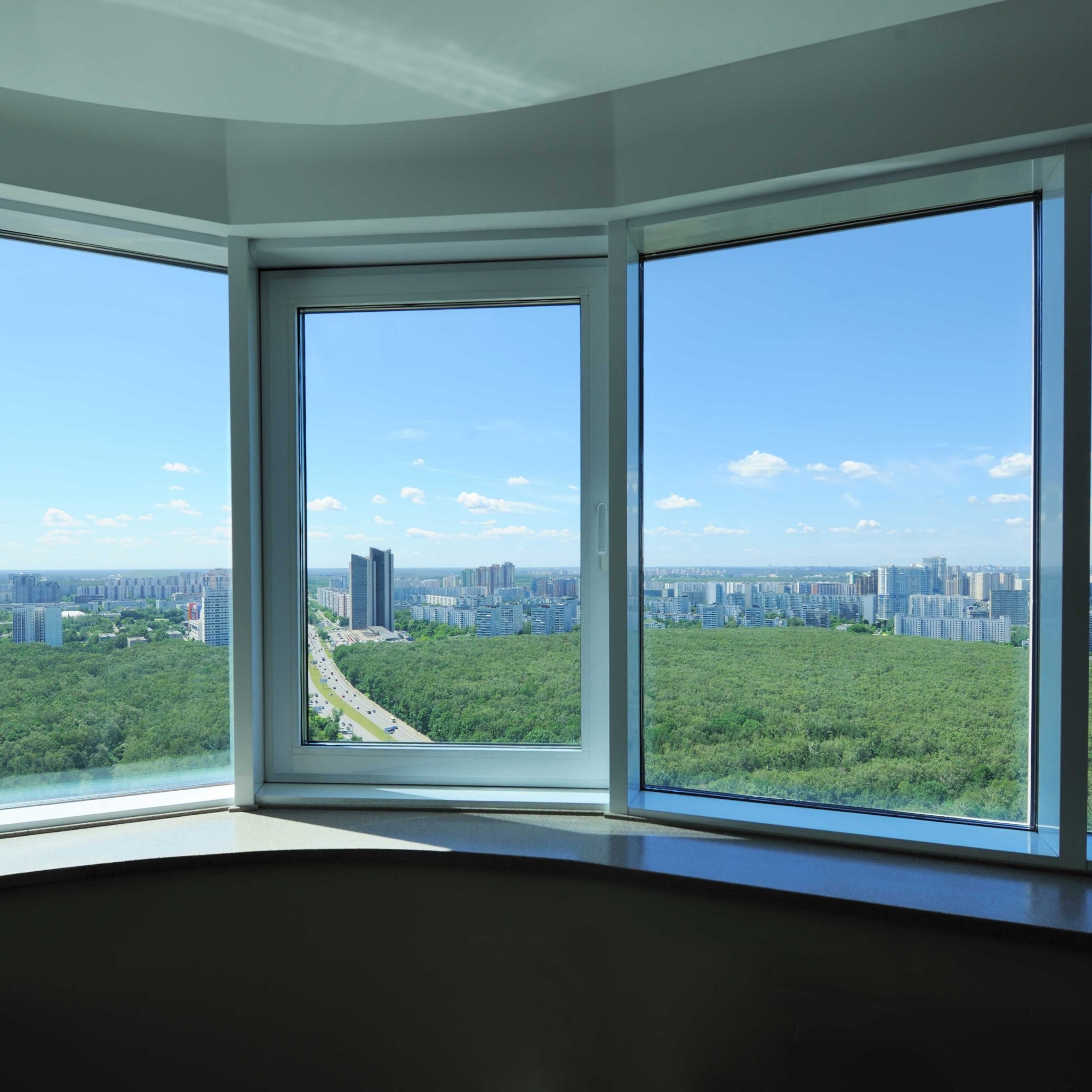 Crystal Clear Window Cleaning Window Cleaning Expertise Fl